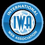 associazione nazionale del web